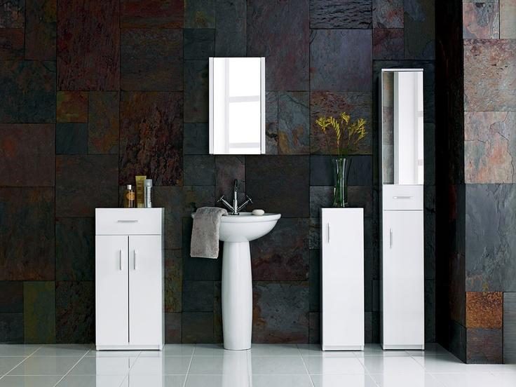 Amazing Bathroom Mirrors  Bathroom Mirrors Argos  YouTube