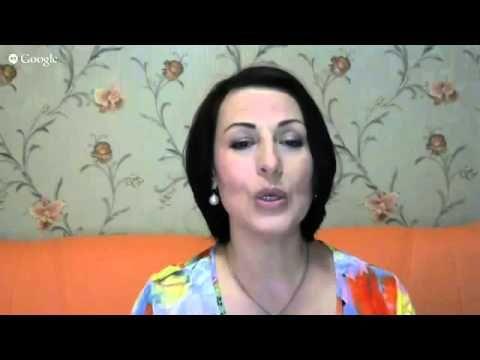 Юный овал лица за 10 минут в день от Маргариты Левченко - YouTube
