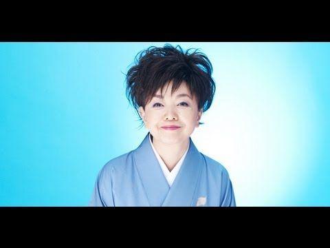 best singer in japan (misora hibari. miyako harumi) 美空ひばり, 都はるみ 미소라히바리,미...
