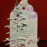 Just added my InLinkz link here: http://www.stampingwithloll.com/2017/11/twelve-tags-of-christmas-day-twelve.html
