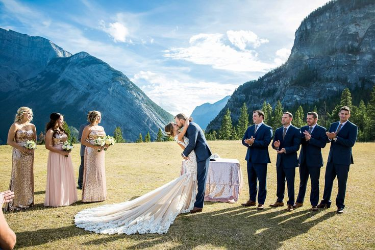 Image result for mountain wedding photos