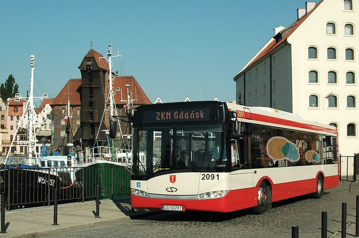 Contact Festival Bus Stickers Design