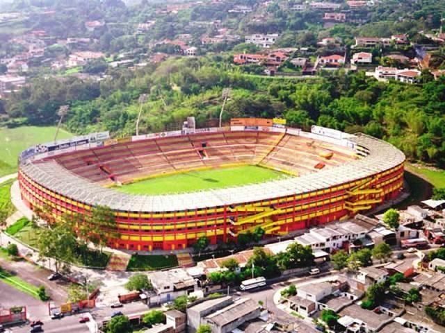El calendario de la Fecha 16 del Futbol mexicano