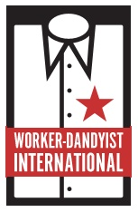international workers memorial day history