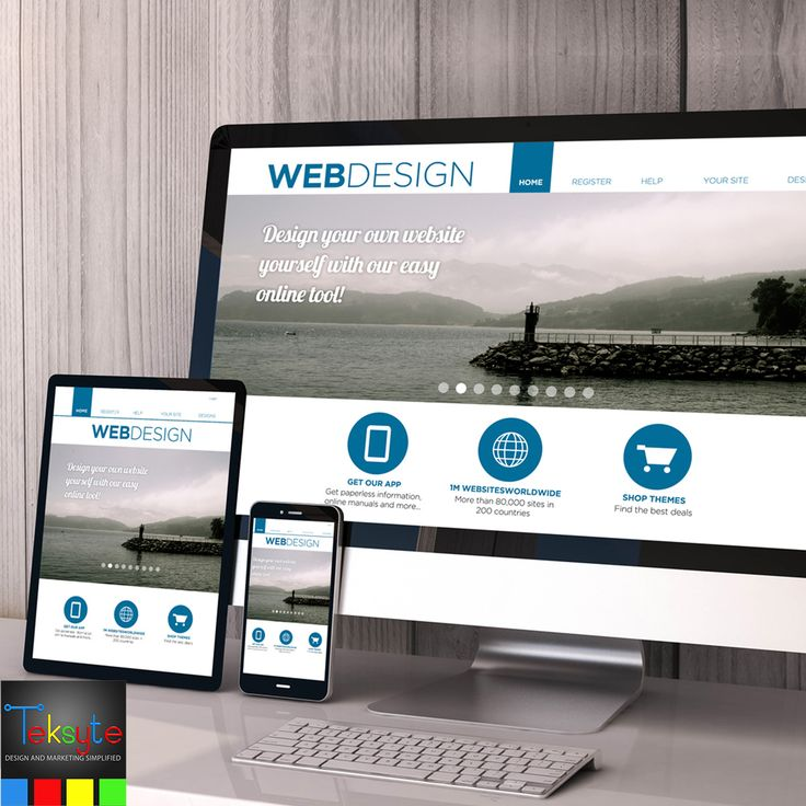 Teksyte Ltd offers web design services for businesses. organizations and personal projects. Our professional agency is located in London UK. For more information please visit https://www.teksyte.com/web-design-services/?utm_content=buffer32b8d&utm_medium=social&utm_source=pinterest.com&utm_campaign=buffer #webdesign #webdesignservices #webservices