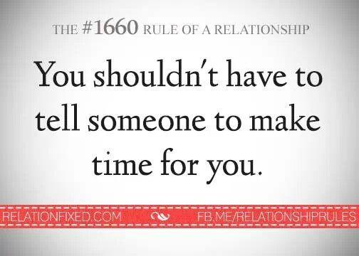 Pin by Rhea Oakshott on Relationships | Relationship rules