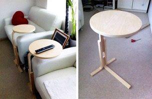 die besten 17 ideen zu fernsehtisch auf pinterest. Black Bedroom Furniture Sets. Home Design Ideas
