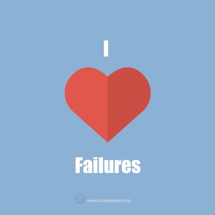 Σε μια σπάνια προσωπική εξομολόγηση η Μύριαμ, απαριθμεί τις αποτυχίες της & κάνει την αυτοκριτική της, αναδεικνύοντας ένα σημαντικό πρόβλημα.
