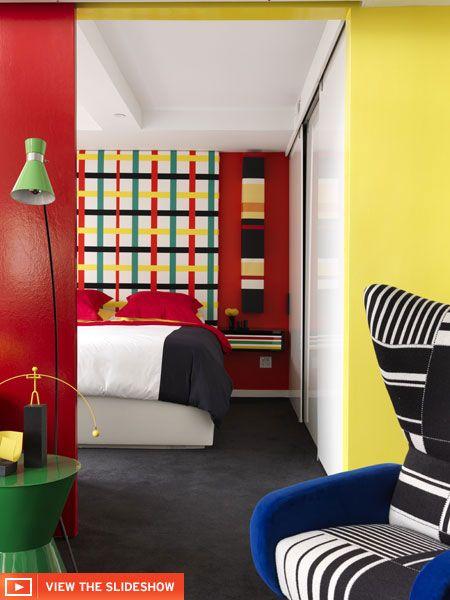nightstand ideas jakobstad