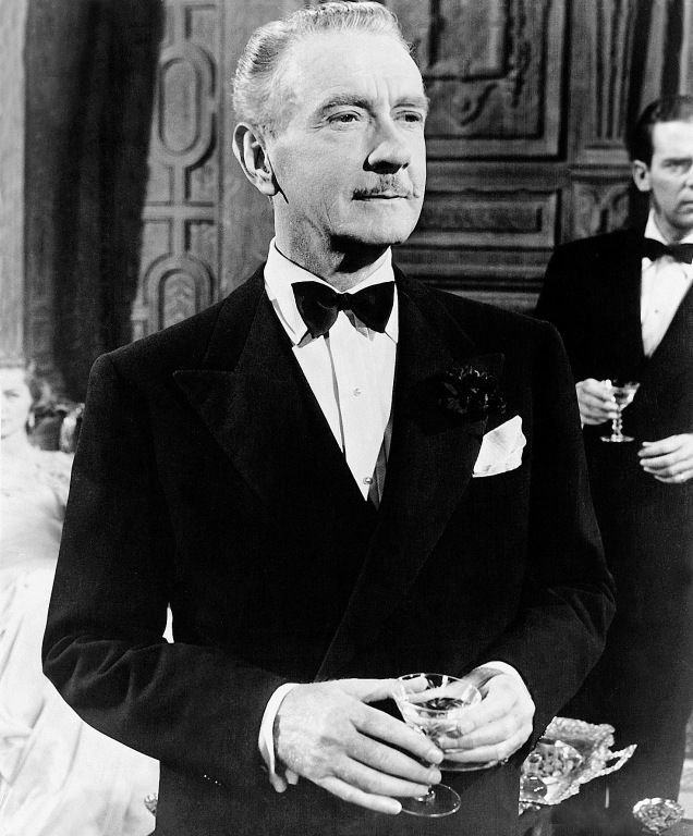 Clifton Webb | Twinkle, Twinkle Movie Stars! | Pinterest