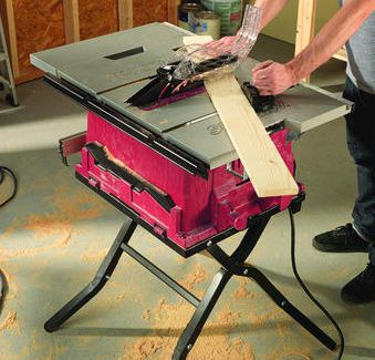 The 25 best skil table saw ideas on pinterest woodworking table this skil 10 table saw with stand features a heavy duty folding steel greentooth Choice Image