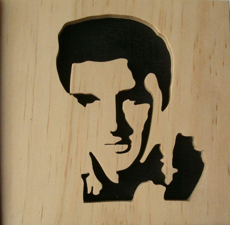 Elvis  http://maderas.bersus.ws