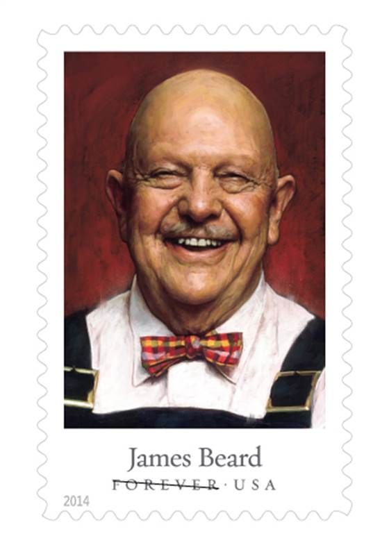 77 best 2014 The Year in Stamps images on Pinterest Stamps - Flex Well Küchen