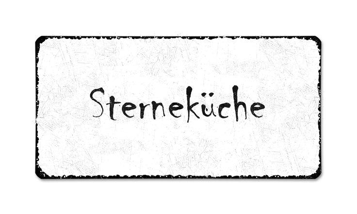 http://www.schildershop24.de/vintage-style-blechschild-selbst-gestalten-200-x-100-mm-det_5752.htm