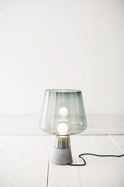 708 best images about LAMP LIGHT LED on Pinterest   Lamp design, Ikea ps and Spotlight -> Ikea Ps Lampada