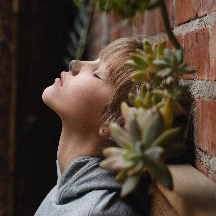 "Grace VanderWaal  ""The light in your eyes made it feel like we were dancing in the Moonlight"