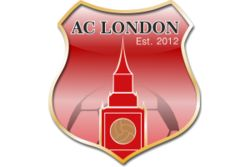 Full name: Academic Club London Football Club Founded: 2012 Ground	Merland Rise, Tadworth Capacity: 4,000 Chairman: Prince Choudary Manager: Prince Choudary League	Combined Counties League Division One 2015–16	Kent Invicta League, 10th (transferred)