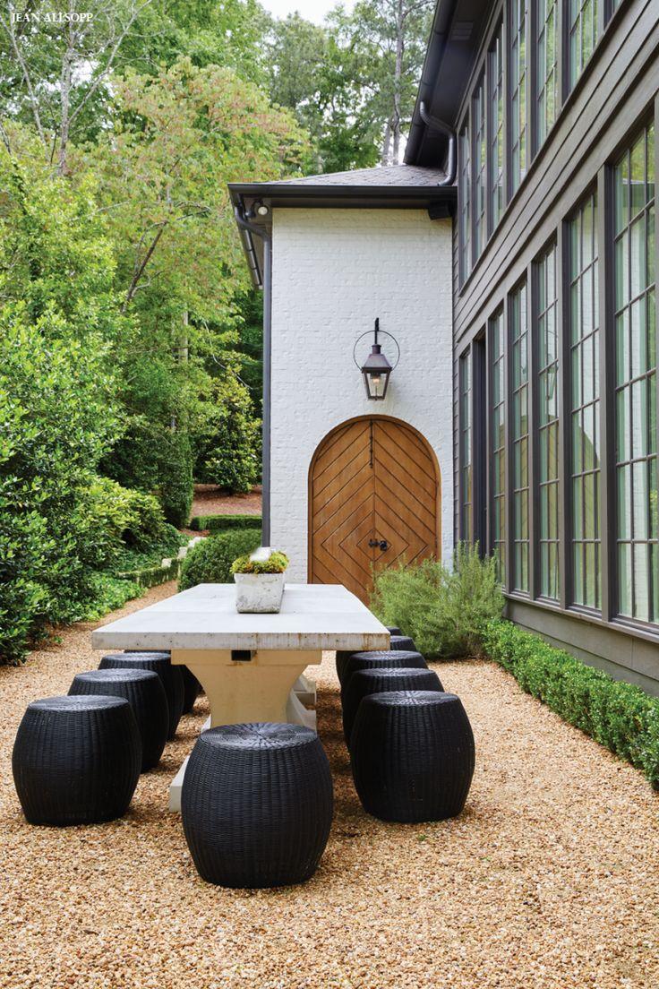 best 25 mediterranean outdoor side tables ideas on pinterest