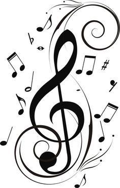 L'Échelle de Jacob: L'Origine du nom des notes de musique Do, Ré ...