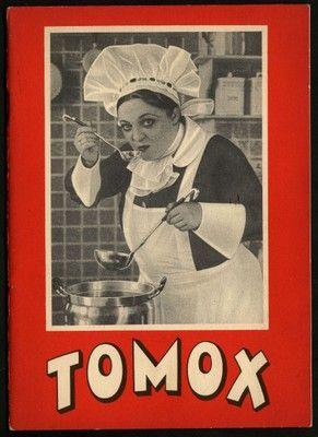Tomox, s.d.