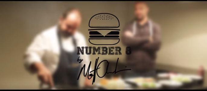 Musique libre de droit rock pour French Burger | Music Media Tracks/Le Blog