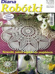 diana robotki 1 2006 - Aypelia - Picasa Web Albums