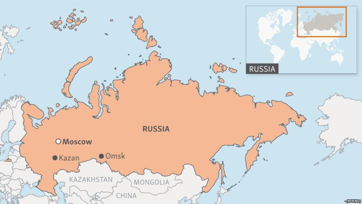 #world #news  Russia Reports Two Suspected Terrorists Killed In Shoot-Out  #StopRussianAggression @realDonaldTrump @POTUS @thebloggerspost