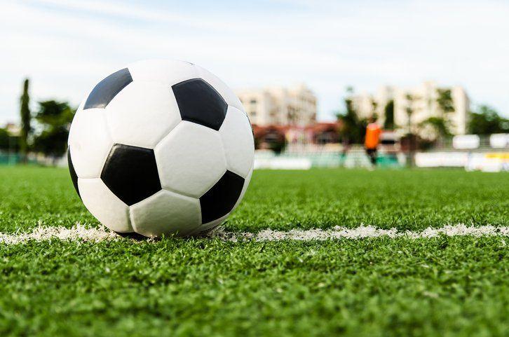 Jogue Futebol Soçaite gratuitamente no Sesc Jundiaí