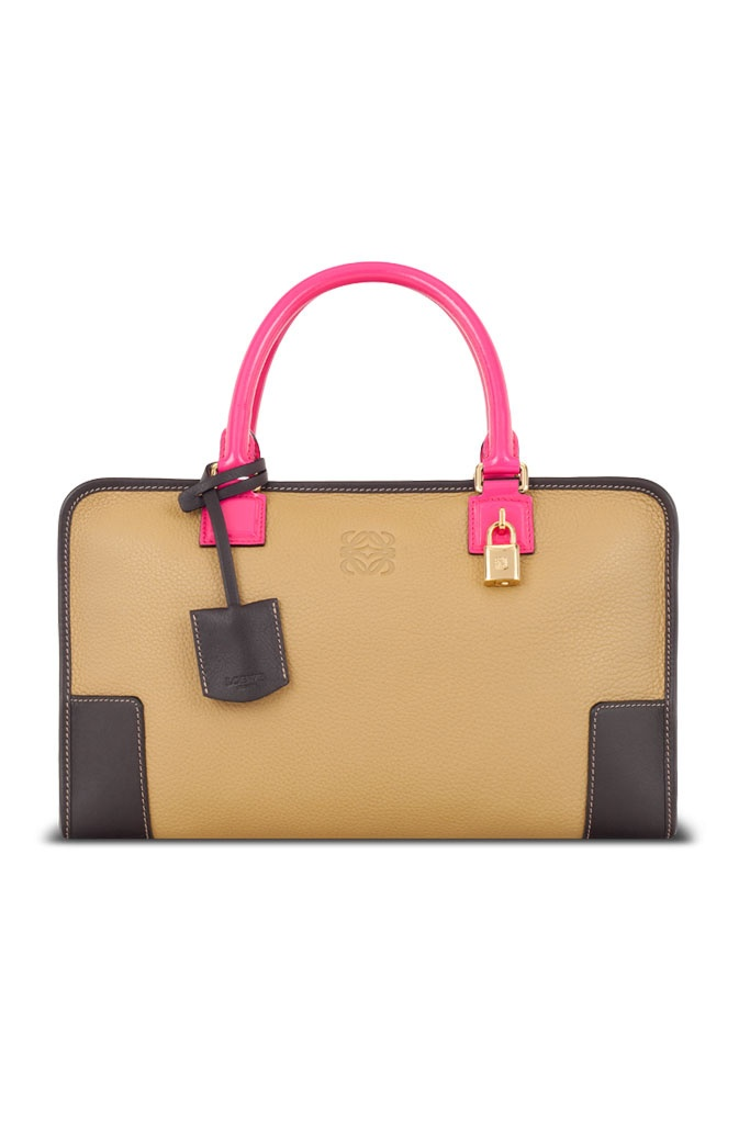 74 best bags    bolsos images on pinterest