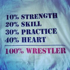 Wrestling Mom Quotes and Sayings | wrestl mom, wrestl life, highschool wrestling