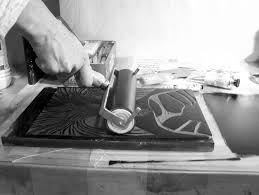 r sultat de recherche d 39 images pour gravure sur bois technique gravure sur bois estampe. Black Bedroom Furniture Sets. Home Design Ideas