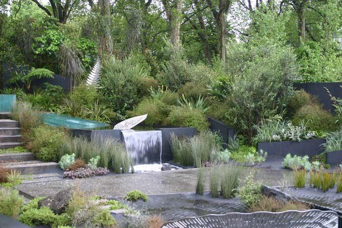 Google Image Result for http://designawards.files.wordpress.com/2006/11/pure-new-zealand-garden.jpg