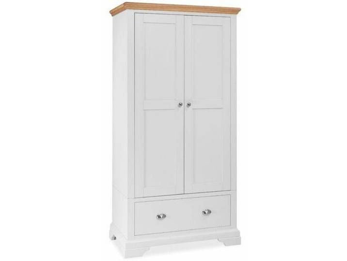 Drehturenschrank Ziggy Tall Cabinet Storage Storage Home Decor