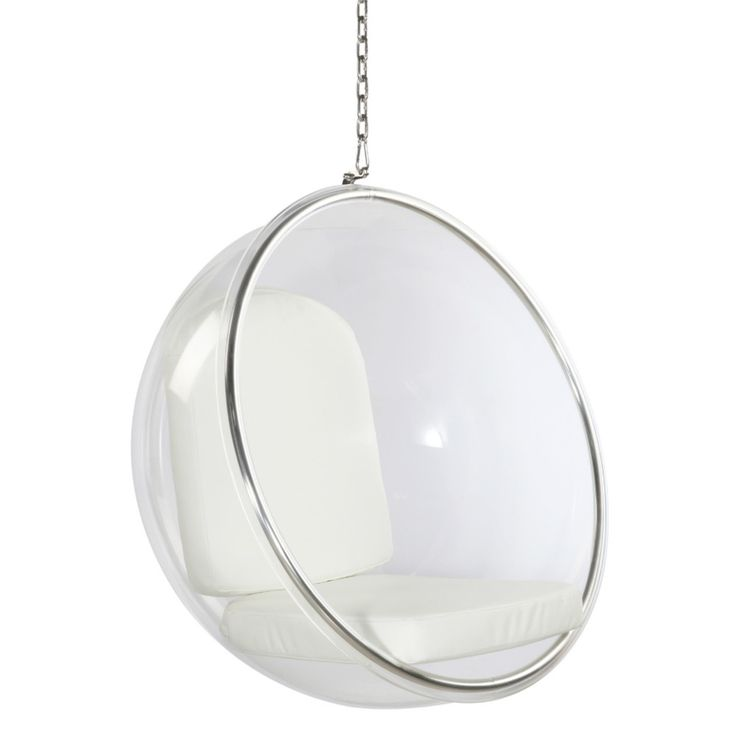 1000 Ideas About Bubble Chair On Pinterest Chairs Ball