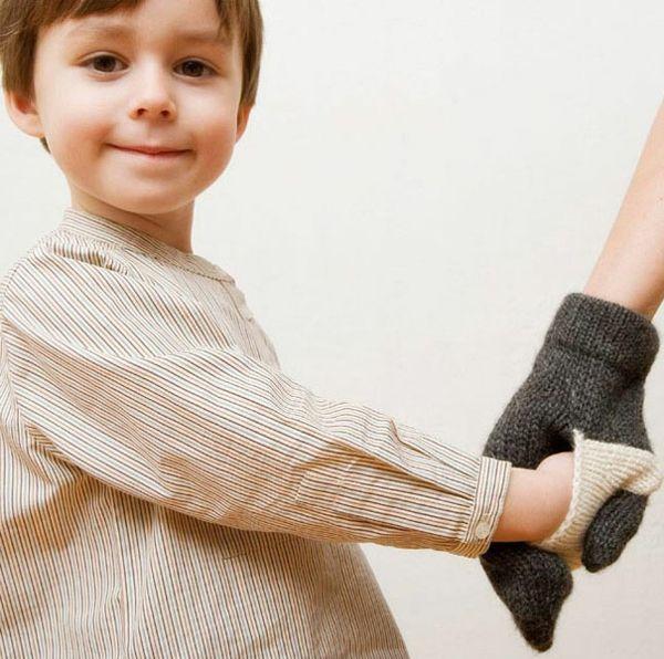 ber ideen zu fausthandschuhe auf pinterest ravelry stricken und strickhandschuhe. Black Bedroom Furniture Sets. Home Design Ideas