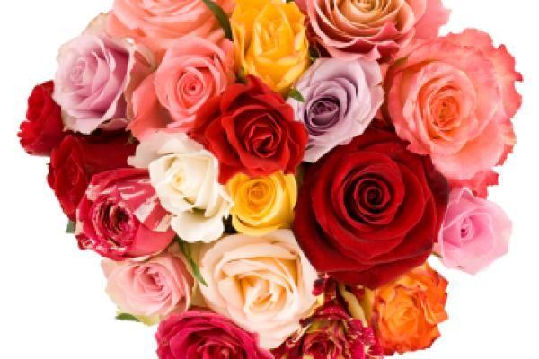 valentine day events dc