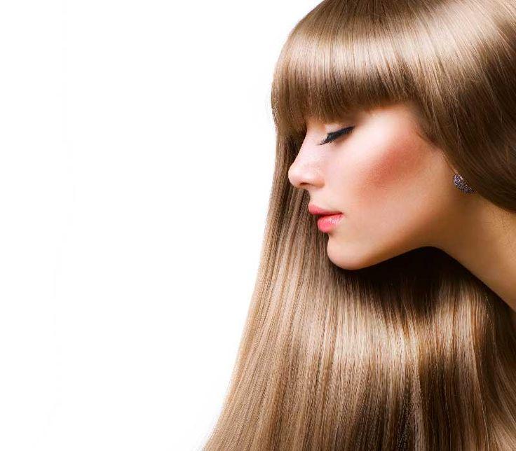 4 σωστά βήματα για να χρησιμοποιήσεις σωστά τις μάσκες μαλλιών - http://ipop.gr/themata/frontizw/4-sosta-vimata-gia-na-chrisimopiisis-sosta-tis-maskes-mallion/