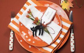 A Gluten Free Thanksgiving Feast!