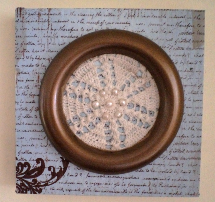 Love authentic, nostalgic decor? This is for you .. a stunning piece!