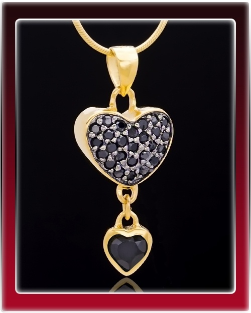 119 best jewelry images on pinterest cremation jewelry for Father daughter cremation jewelry