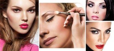 Trucco sposa occhi marroni: Idee make up per dare maggiore profondità al vostro sguardo FOTO