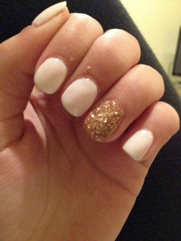 how to use nail stencils for french manicure
