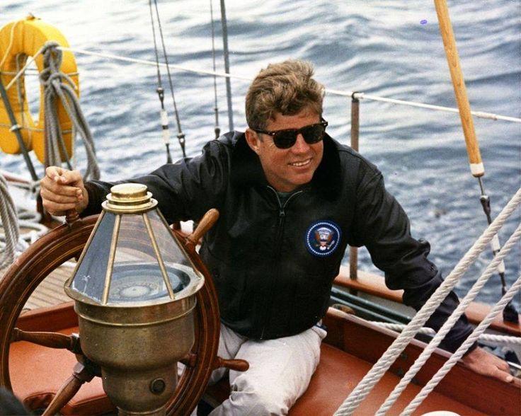 #President #JFK