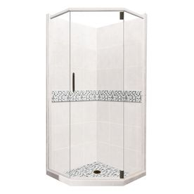 sterling corner shower kits. Sterling Corner Shower Kit Finest Small Stalls Extraordinary Kits Photos  Best idea home