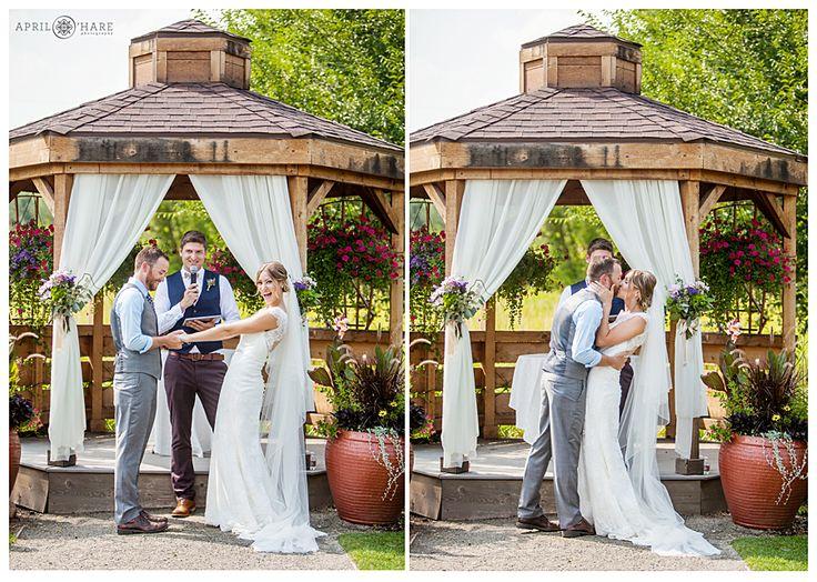17 Best Images About Chatfield Farms Denver Botanic Gardens Wedding Photography On Pinterest