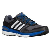 adidas Supernova Sequence 8 - Men's at Foot Locker