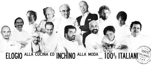 Mise en Place, le magliette dei grandi chef per la solidarietà https://www.facebook.com/baccano.san.gimignano/photos/a.779613208761186.1073741842.756028791119628/793933633995810/?type=1&theater … #sangimignano
