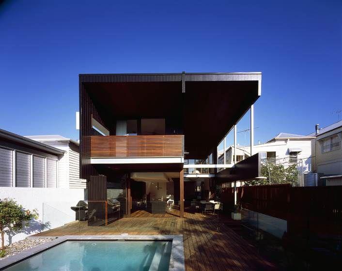 426 best Architecture Interior Design images on Pinterest Home