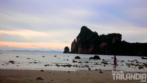 Buscas alojamiento en la isla de Phuket? Encuentra en Hoteles en Phuket las mejores ofertas! http://www.portaldetailandia.com/hoteles-en-phuket-expertos-en-alojamiento Phuket