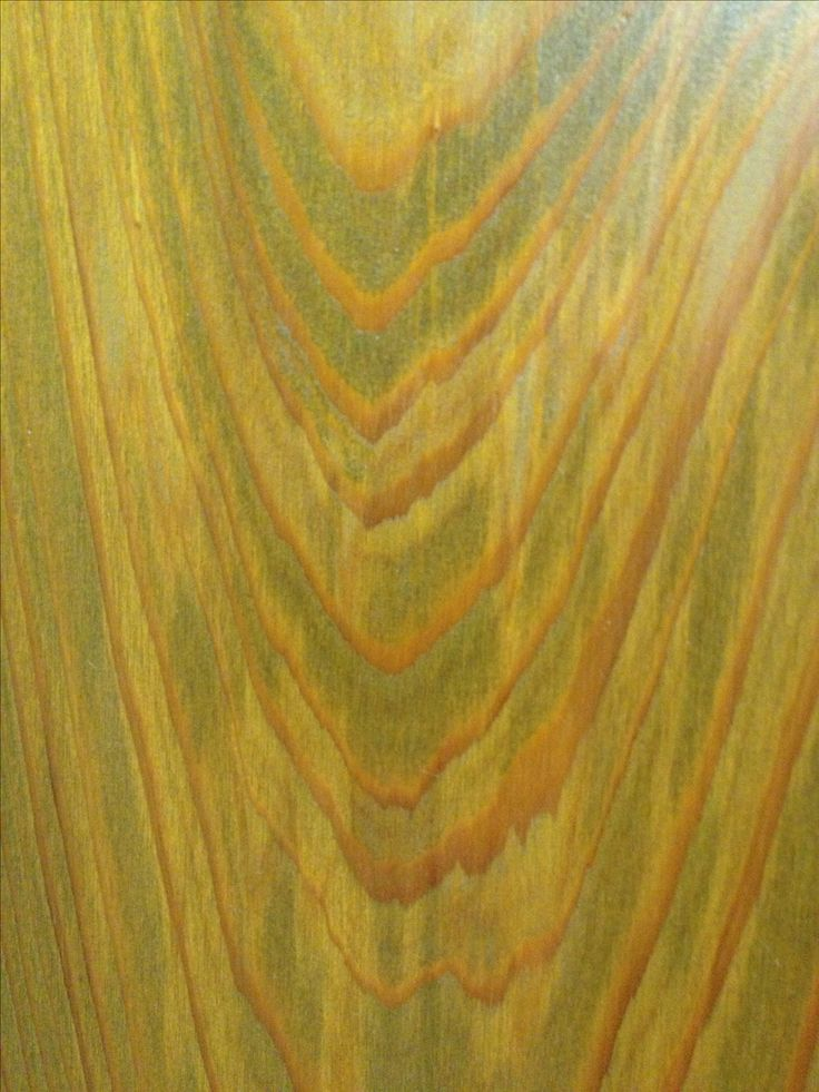 9 Best Images About How To Finish My Pecky Cypress Table